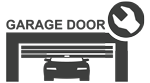 USA Garage Doors Repair Service, College Park, MD 301-327-2926