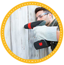 USA Garage Doors Repair Service College Park, MD 301-327-2926